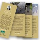 Antonelli Brochures