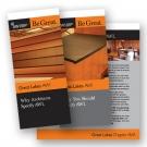 AWI Brochures