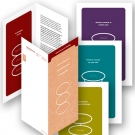 Buckner Brochures