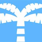 Cali Chiro Logo