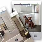 Door Systems Catalogs