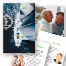 Encompass Brochure