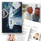 Encompass Brochure