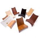 Card Chairs