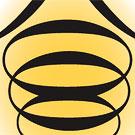 Hulbee Logo