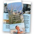 Rentals Brochure
