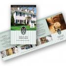 4-fold Brochure
