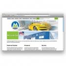 McCausey.com