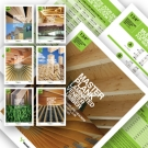 Specification Manuals